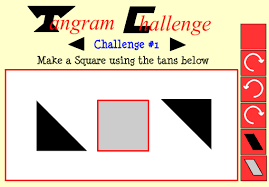 tangrams puzzles books videos interactive