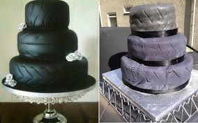 wedding cakes near me you probably can t sell your disastrous wedding cake on ebay no