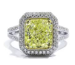 engagement rings atlanta lilly porter jewelry atlanta ga engagement rings atlanta the best