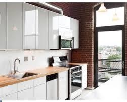 interior design for new construction homes check out philly u0027s hottest new construction homes for under 500k