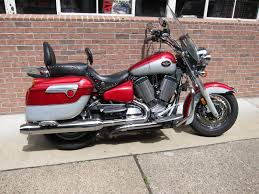 page 167 new u0026 used victory motorcycles for sale new u0026 used
