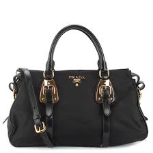 Bulk Wholesale Clothing Distributors Authentic Wholesale Designer Handbags Clothing Shoes