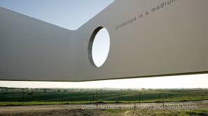 contemporary architecture portugal u0027s vision for contemporary architecture ventura trindade