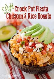 Easy Main Dish - 25 mexican main dish recipes julie u0027s eats u0026 treats