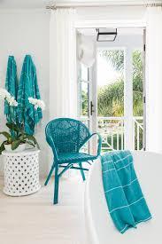 turquoise bathroom ideas turquoise and gold bathroom decor brightpulse us