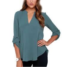 rayon blouse rayon shirt shirts sd clothing and marketing delhi