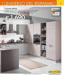 Armadi Ad Angolo Mercatone Uno by Awesome Cucina Mercatone Uno Opinioni Photos Ideas U0026 Design 2017