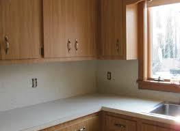Kitchen Cabinet Suppliers  Walnut Kitchen Cabinets Home - Kitchen cabinet suppliers