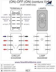 kenwood kdc mp208 wiring diagram wiring diagrams