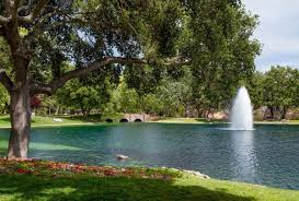 Michael Jackson Backyard Michael Jackson U0027s Neverland Ranch Hits The Market For 100 Million