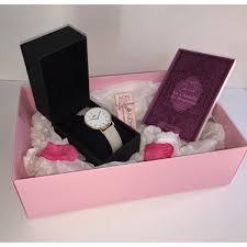coffret mariage coffret cadeau mariage islam meilleur de photos de mariage