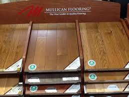 flooring laminate hardwood cumberland md jpg