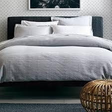 modern bedroom furniture decor u0026 accessories unison