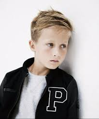 little boy comb over hairstyle 45 boys haircut ideas to inspire you menhairstylist com