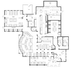 Floor Plan Creater Design A Floor Plan Online Yourself Maker Tavernierspa Idolza