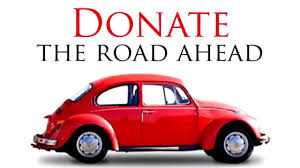 how to donate a car in california donate car to charity