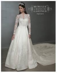 wedding dresses lichfield xx wedding dress shops lichfield staffordshire uk wedding