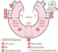 Royal Albert Hall Floor Plan Https S Media Cache Ak0 Pinimg Com Originals B4 A7 98