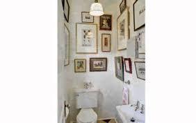 bathroom wall art ideas youtube