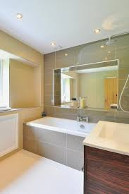 Recessed Light Bathroom Bathroom Lighting Creative Bathroom Recessed Light Home Design