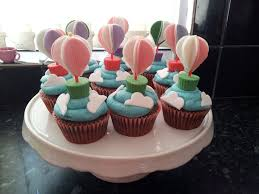 487 best cupcakes images on pinterest cup cakes cupcake ideas
