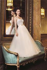 gown sweetheart low back tulle lace wedding dress with bolero jacket