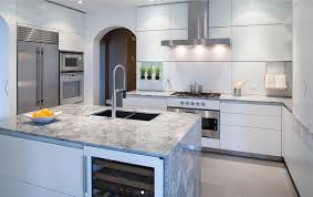 kitchen island vancouver modern traditional bulthaup b3 kitchen bulthaup b3 pinterest