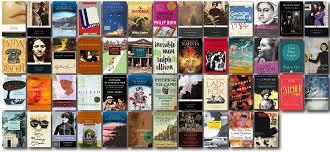 50 greatest english language novels u2013 bookadvice u2013 medium