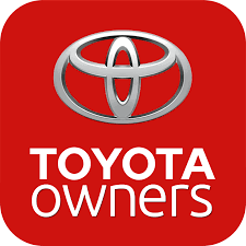 logo toyoty toyota owners app keeps you informed st cloud toyota