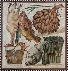 cuisine romaine antique http leg8 com histoire vivante
