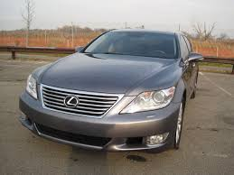 lexus wagon 2012 awd msm auto leasing