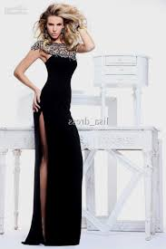 black evening dresses naf dresses
