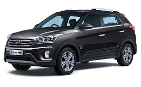 hyundai suv cars price hyundai creta waiting period reduced car k4car com cars