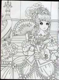 dream coloring coloring therapy free u0026 inexpensive