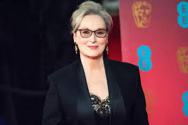 Meryl Streep Home by Meryl Streep Slams U0027inexcusable U0027 Harvey Weinstein Sexual