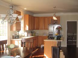 how to remodel kitchen cabinets yourself rta kitchen cabinets all