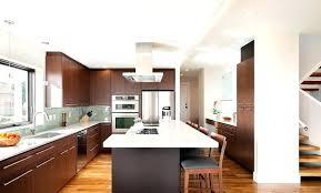 cuisine sol parquet stratifie pour cuisine parquet stratifie cuisine pourquoi choisir