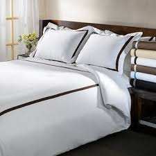 echelon home three line hotel collection cotton sateen 3 piece