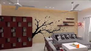 furdo home interior design themes palms 3d walk through
