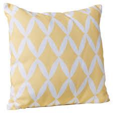 max studio home decorative pillow max studio home decorative pillow home decor design ideas