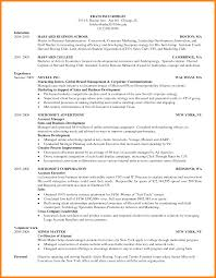 How To Create A Resume Online For Free by Resume Free Federal Resume Builder Cover Letter Waiter Objective