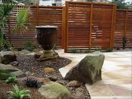 Balinese Garden Design Ideas Balinese Landscaping Ideas