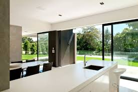 minimalist home interior design minimalist modern house interior exquisite home security model