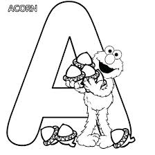 pre easter coloring sheets pre coloring sheets printable