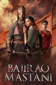 sultan 2016 full hindi movie online watch free hd download movie