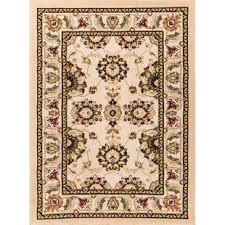 dining room rugs wayfair