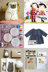 12 craft kits they ll actually want for mollie makes