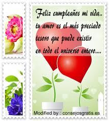 imagenes romanticas de cumpleaños para mi novia nuevas cartas y tarjetas de cumpleaños para mi amor consejosgratis es