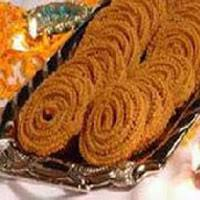 soya chakli special namkeens manufacturer namkeens in maharashtra manufacturers and suppliers india
