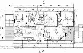 best small house plans residential architecture best simple home floor plan interesting plans for simples bedroom